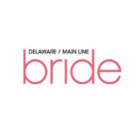 Deleware / Mail Line bride