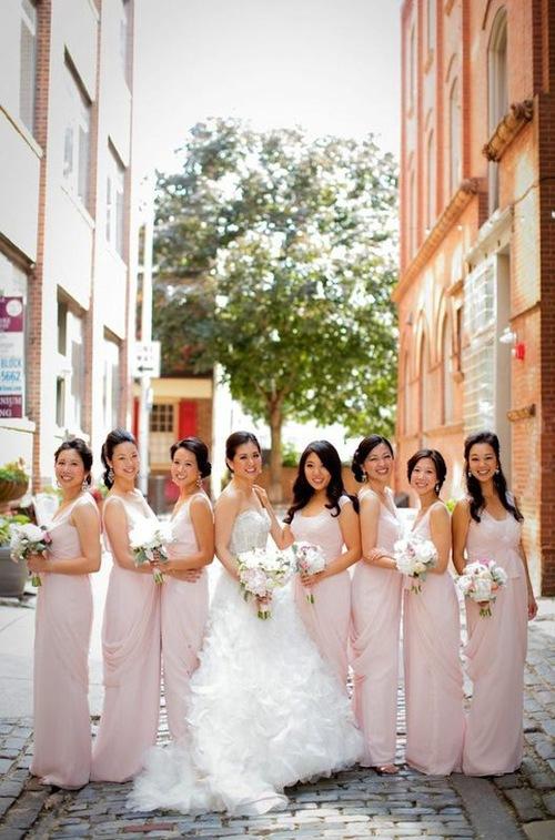 pennsylvania-wedding-14-112614mc.jpg