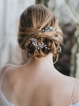 chastity_bridal_hair_pin_rhinesotne_crystal__51467.1508961242.451.416.jpg