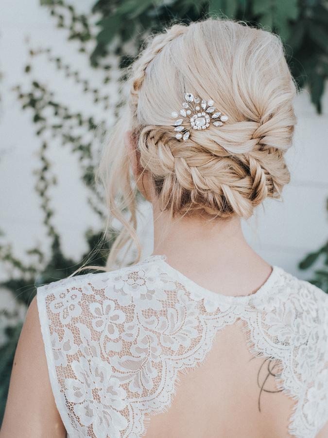 Collette_Bridal_Hair_Pin__58779.1509052896.900.900.jpg