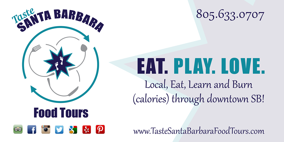 eat play banner.png
