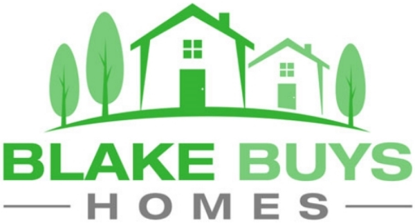 Welcome to Blake Buys Homes!