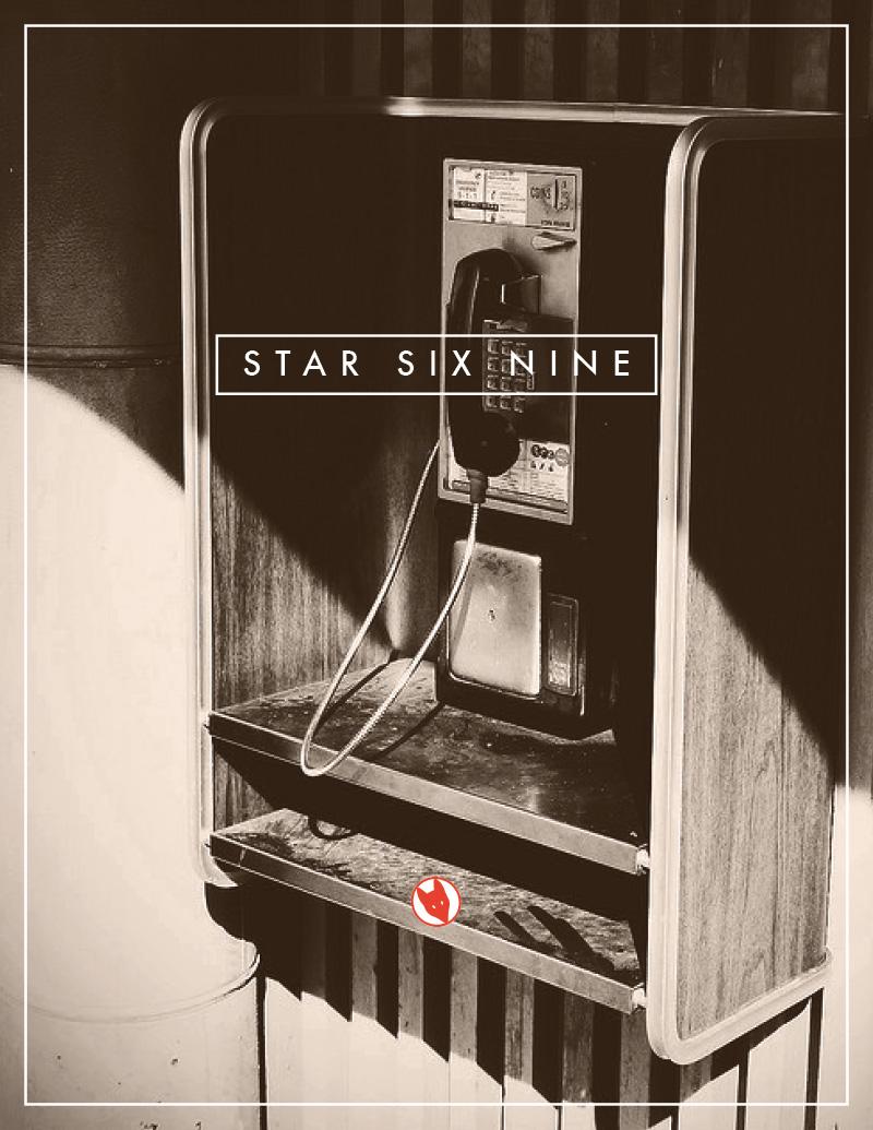 Star69.jpg