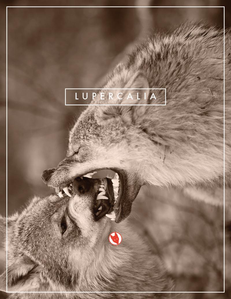 Lupercalia.jpg