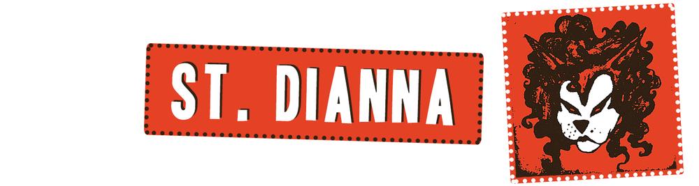DiannaButton.png