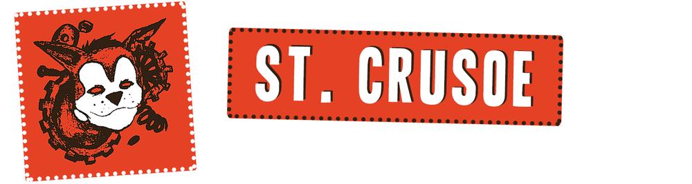 Crusoe.png