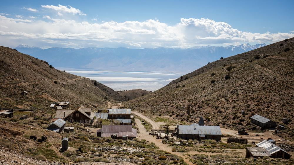 Cerro Gordo.jpg
