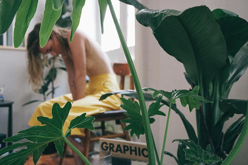 gabriela+muza+plants+.jpg