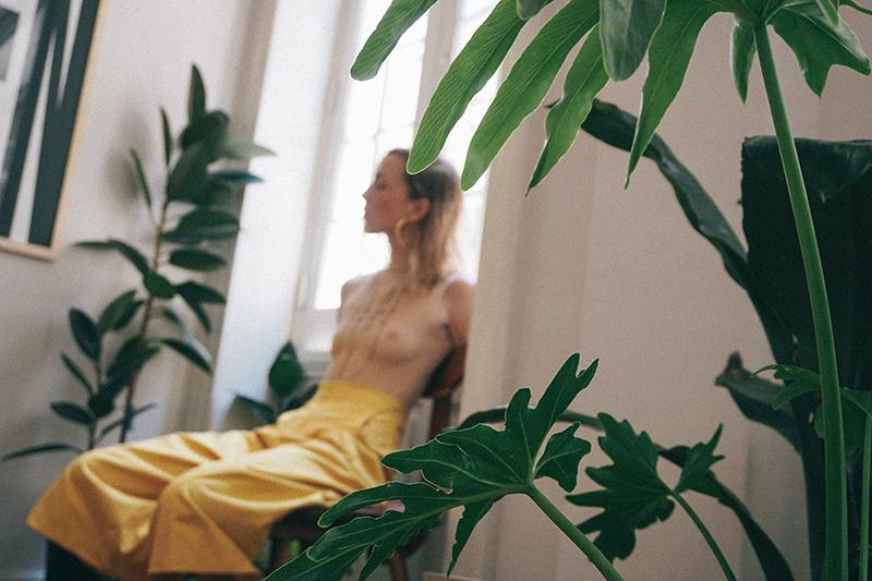 gabriela+plants+muza.jpg