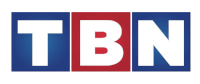 TBN_logo_2015.png