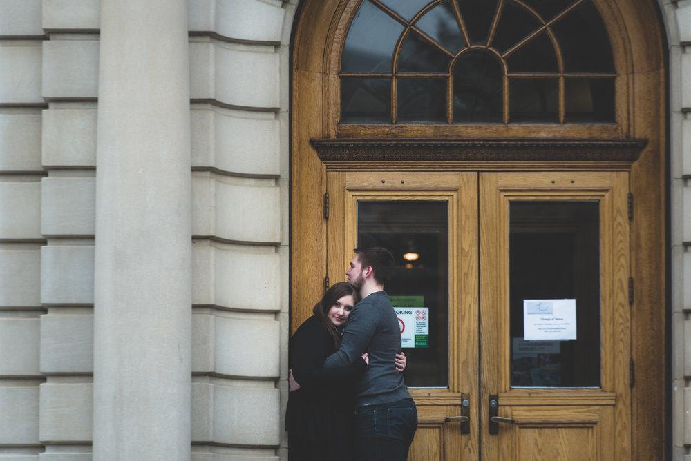 Cierra_Matt_Engagement_007.jpg