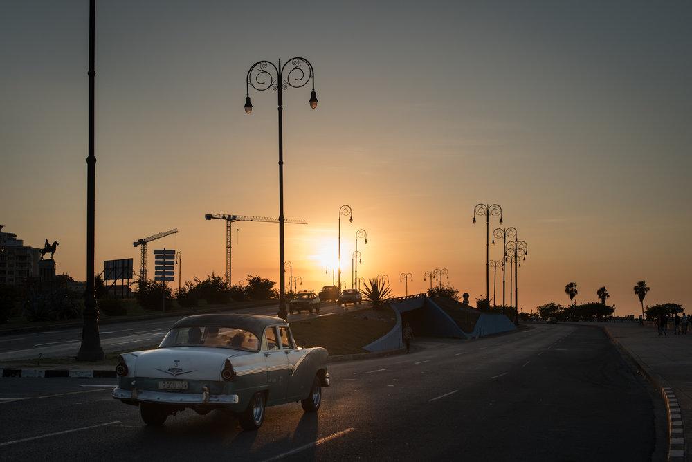 Cuba_002.jpg