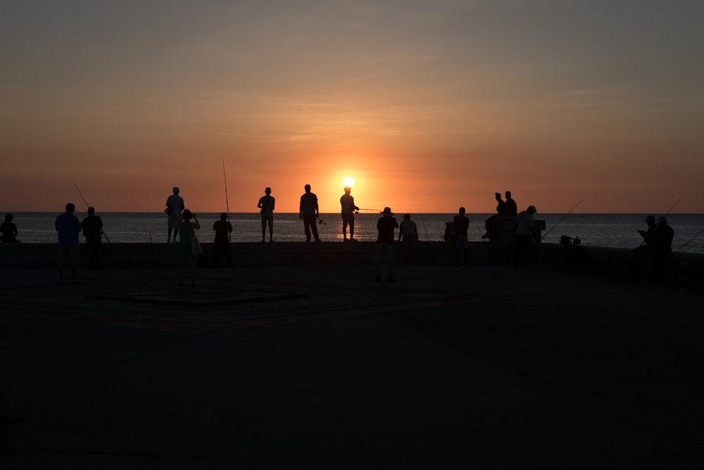 Cuba_004.jpg
