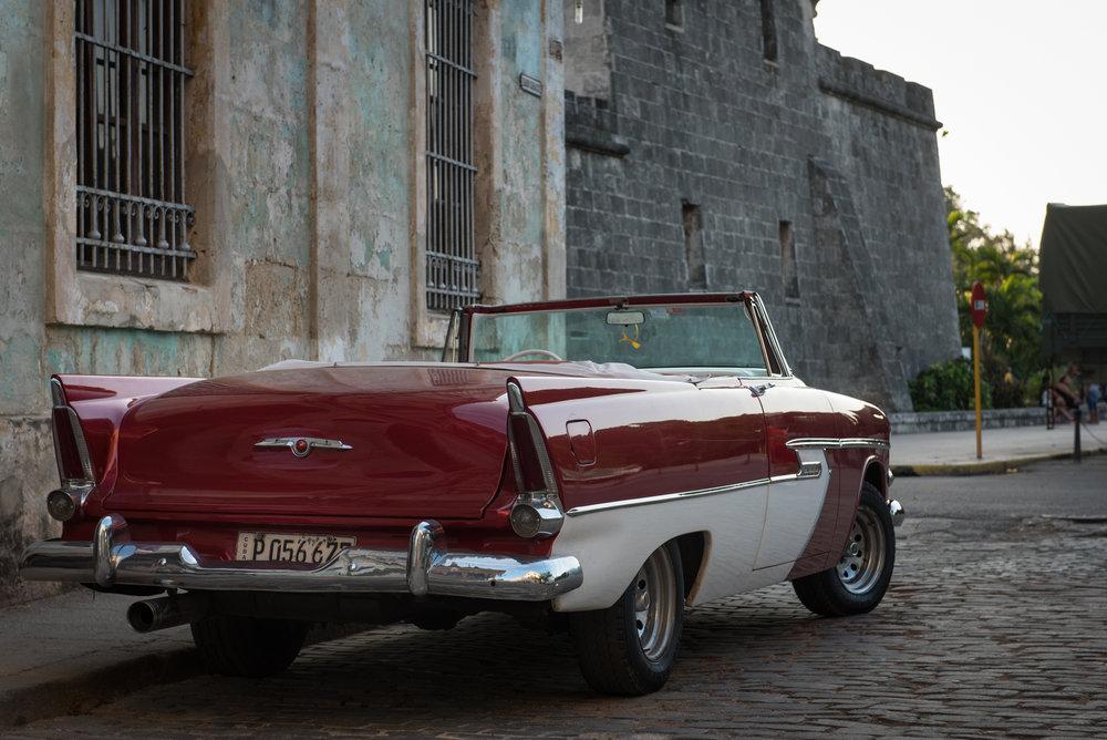 Cuba_005.jpg