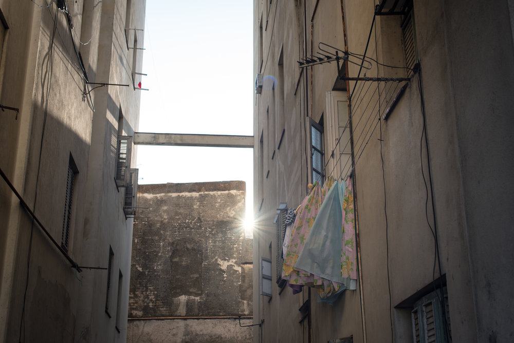 Cuba_011.jpg