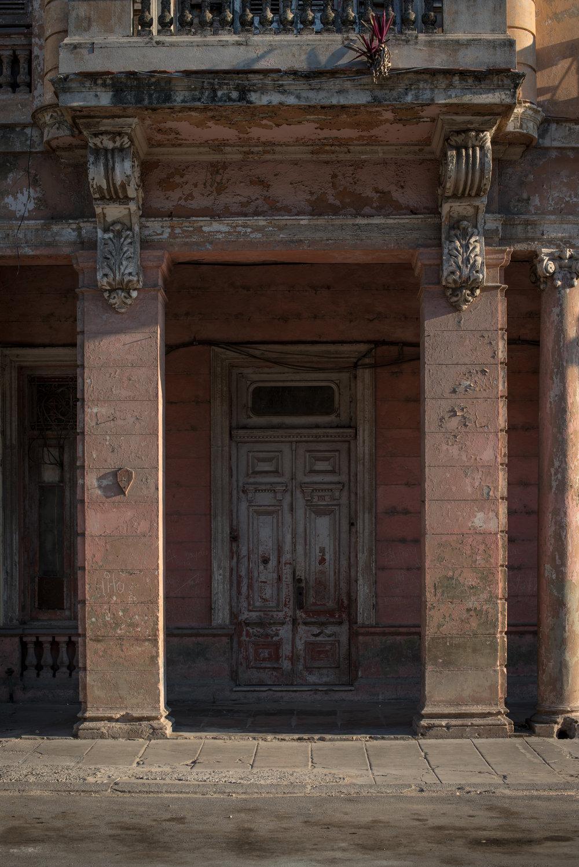 Cuba_012.jpg