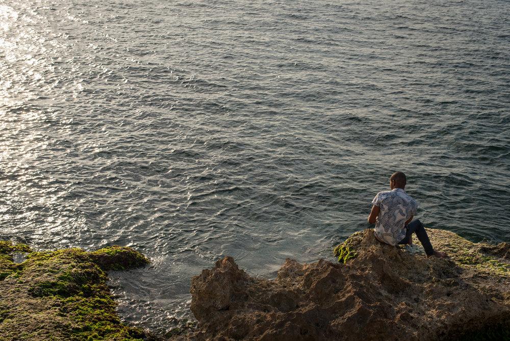 Cuba_017.jpg