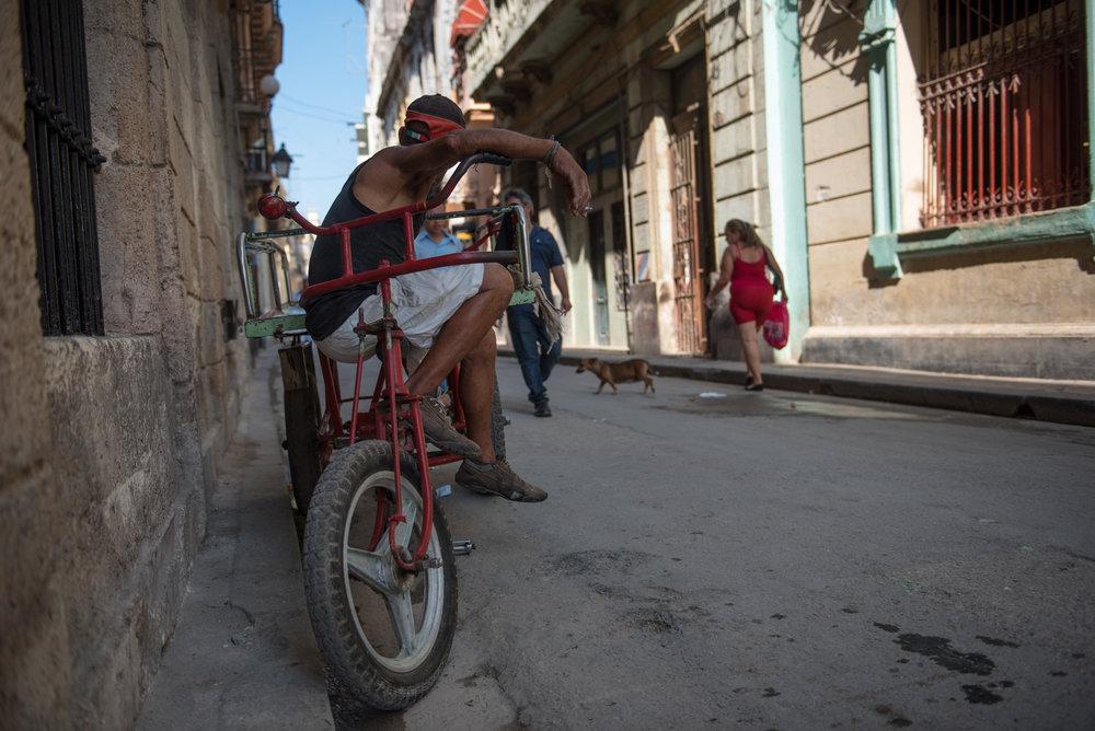 Cuba_023.jpg