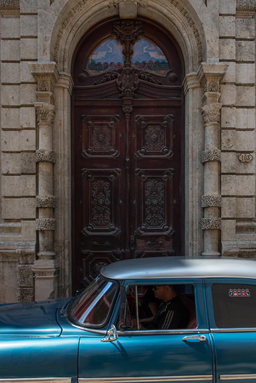Cuba_026.jpg