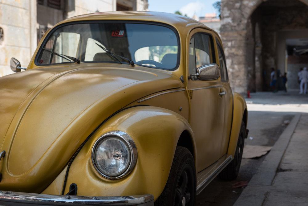 Cuba_028.jpg
