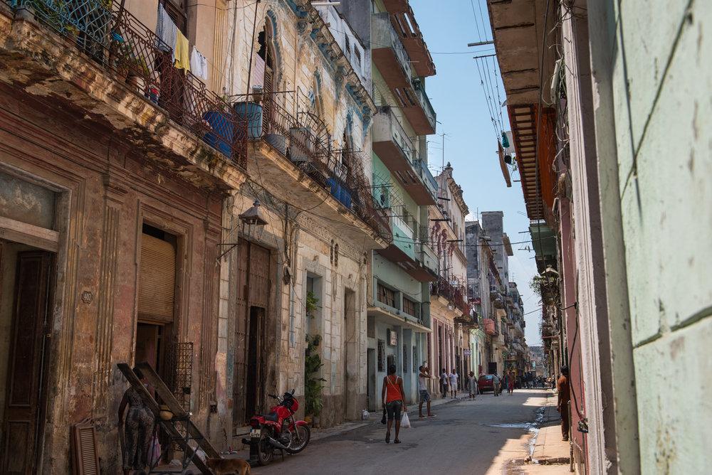 Cuba_029.jpg