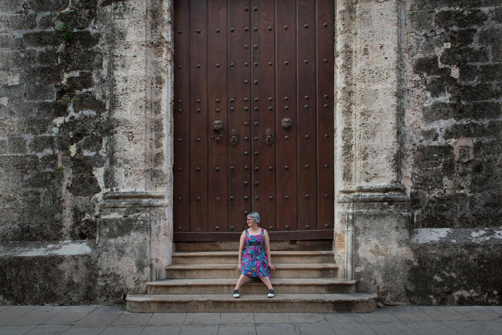 Cuba_032.jpg