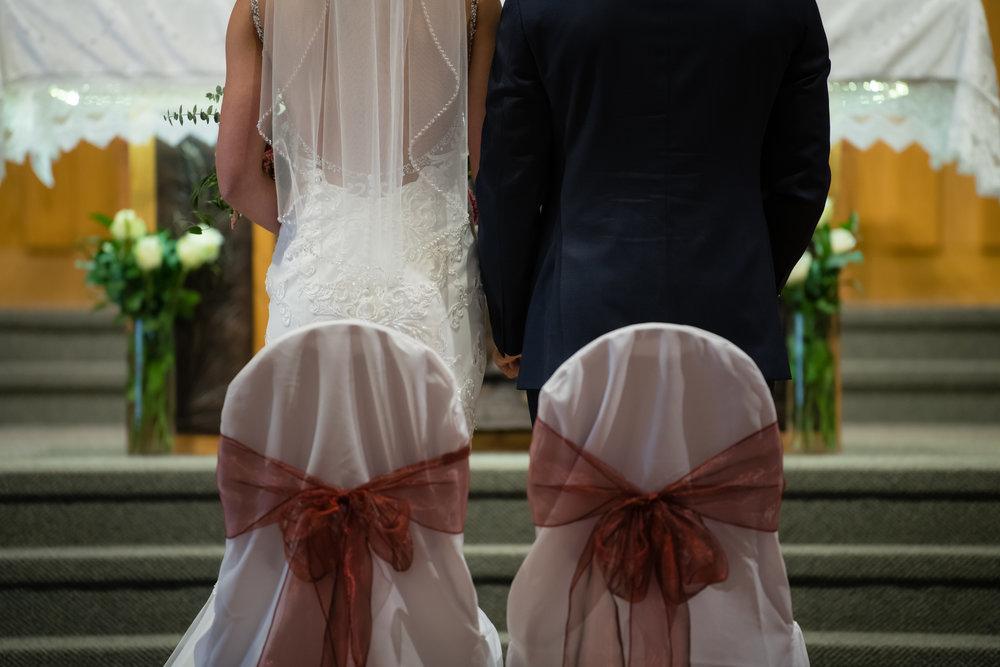 Laura_Danny_Wedding_Sneak_Peek_027.jpg
