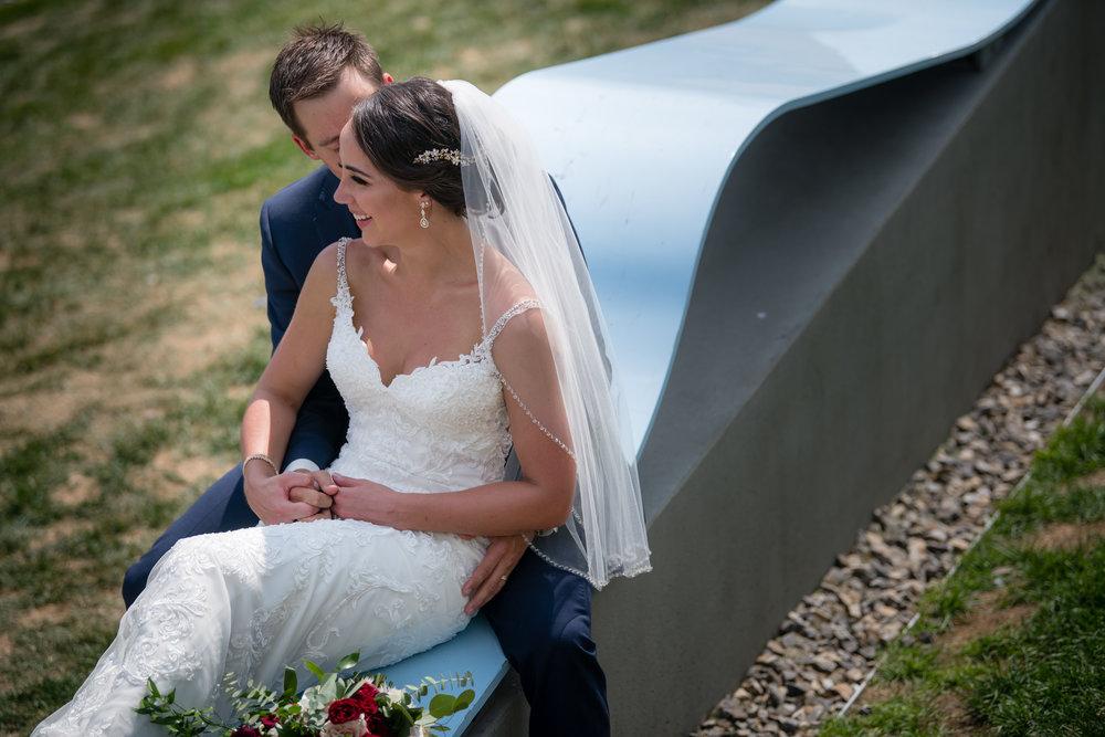 Laura_Danny_Wedding_Sneak_Peek_055.jpg
