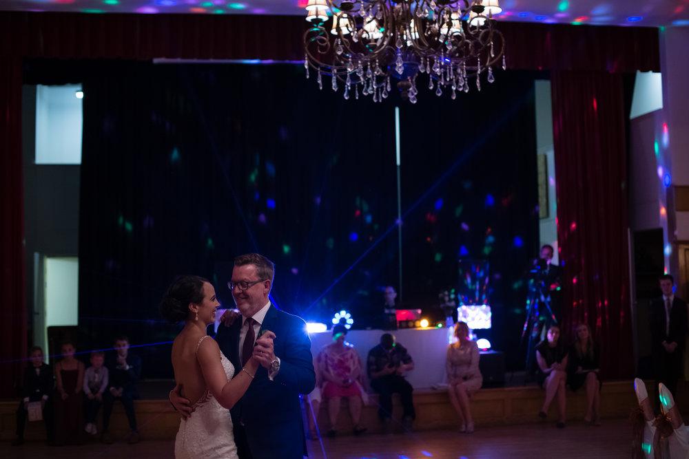 Laura_Danny_Wedding_Sneak_Peek_095.jpg
