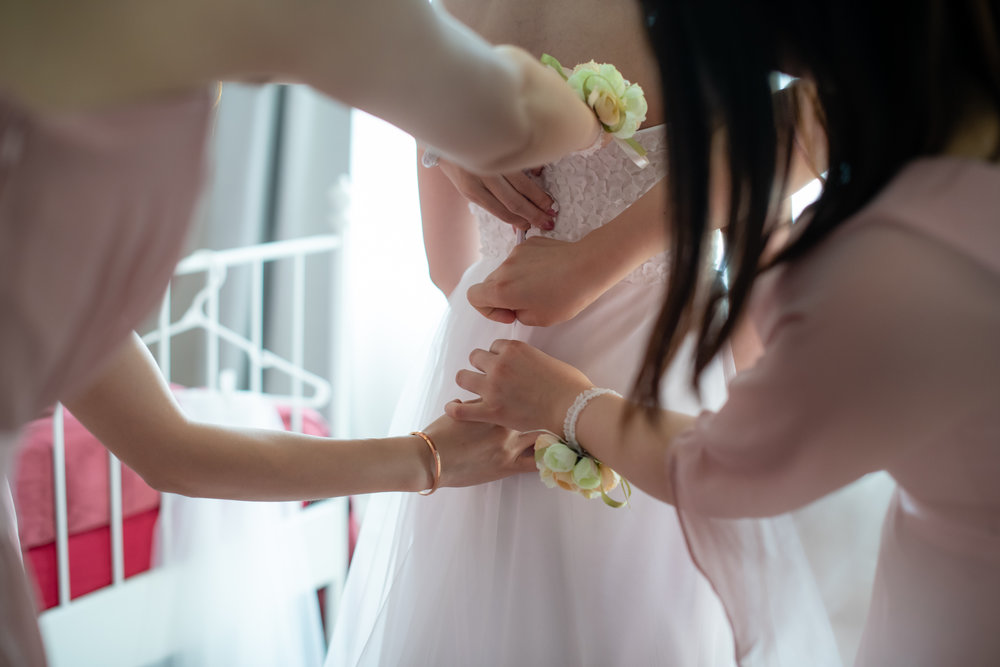 Selina_Chris_Wedding_Sneak_Peek_014.jpg