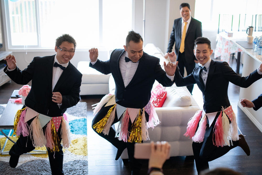 Selina_Chris_Wedding_Sneak_Peek_021.jpg