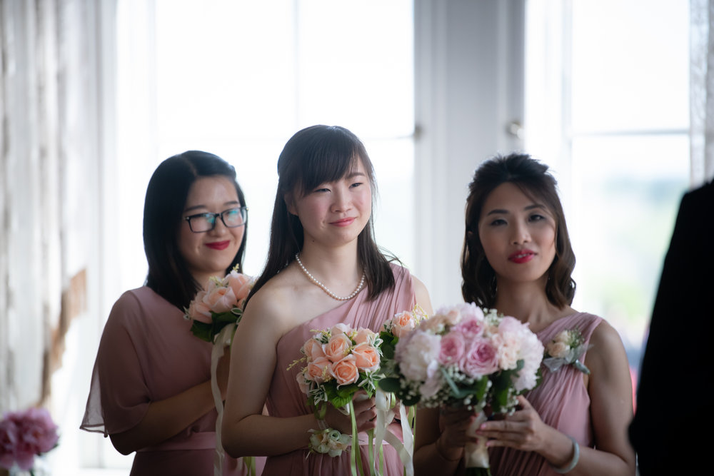 Selina_Chris_Wedding_Sneak_Peek_043.jpg