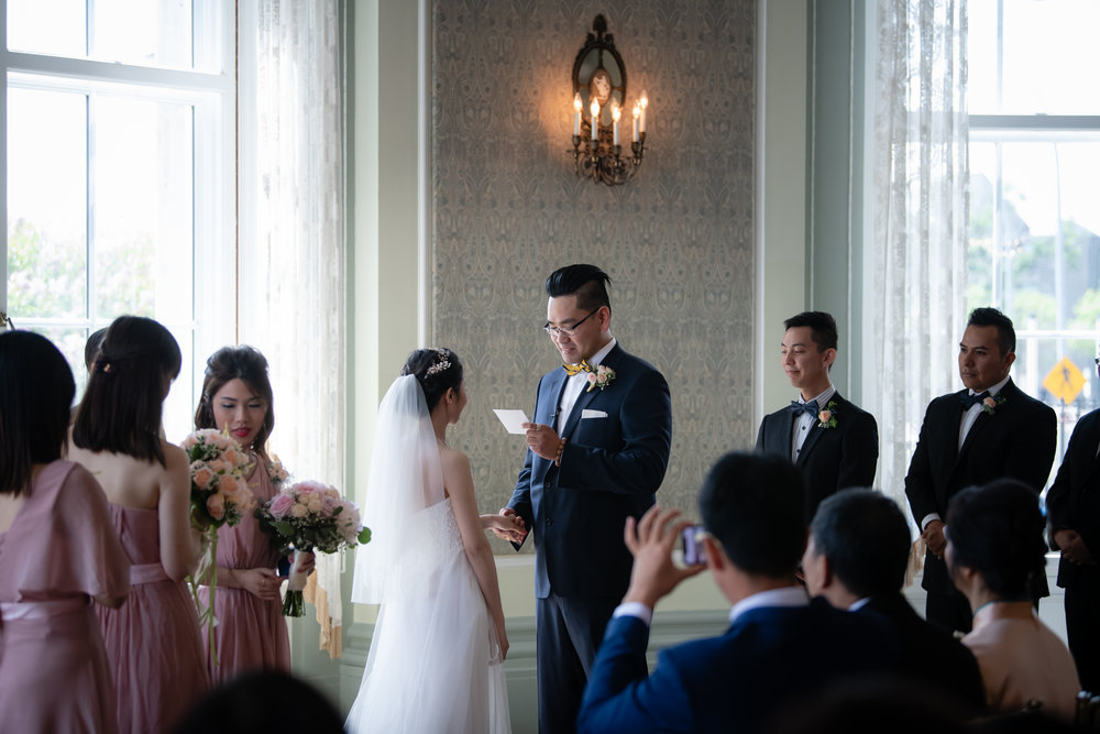 Selina_Chris_Wedding_Sneak_Peek_044.jpg