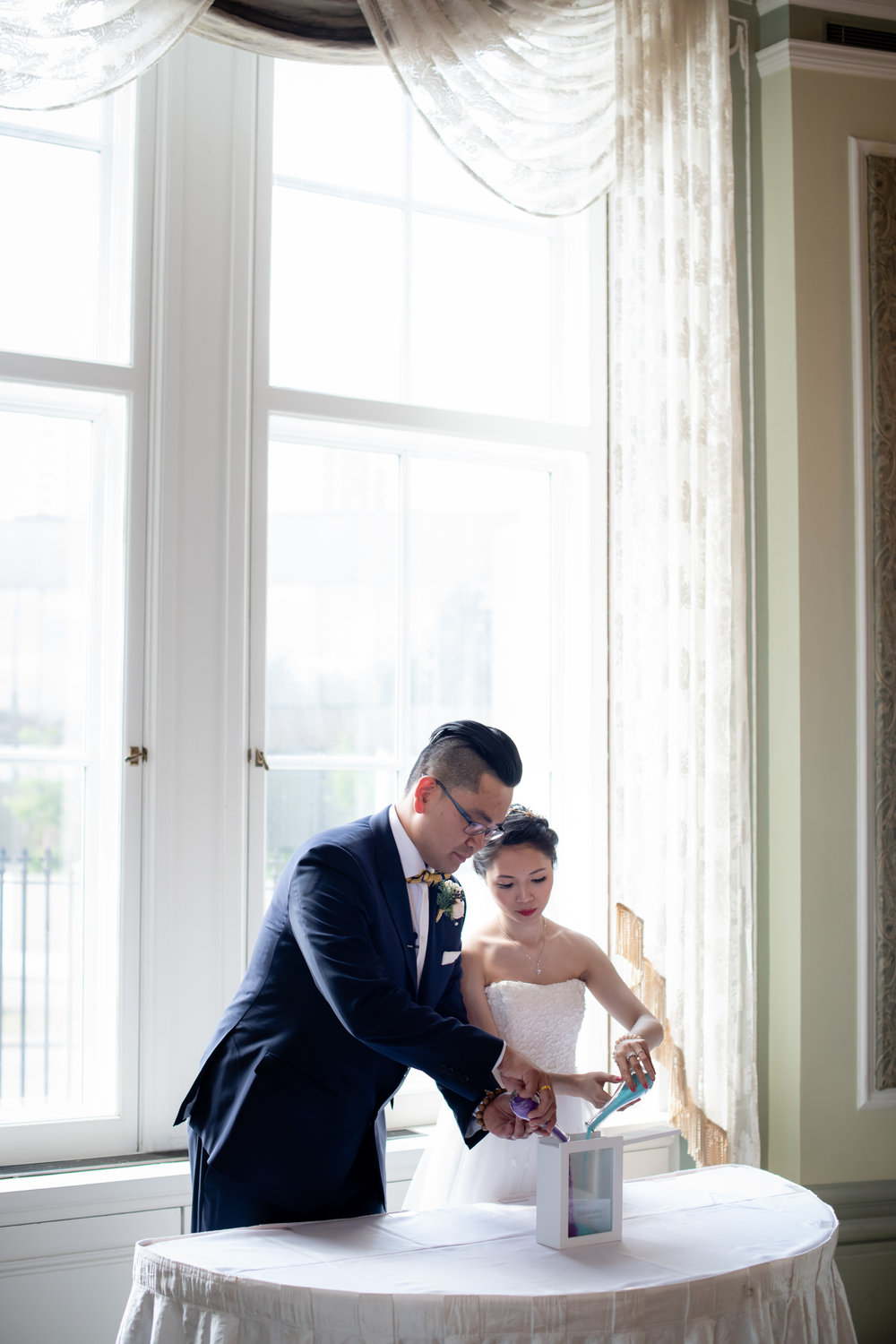 Selina_Chris_Wedding_Sneak_Peek_048.jpg