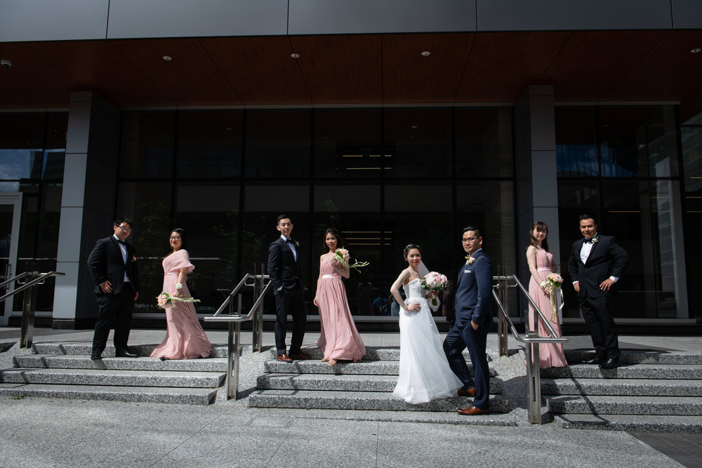 Selina_Chris_Wedding_Sneak_Peek_055.jpg