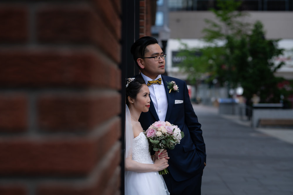 Selina_Chris_Wedding_Sneak_Peek_060.jpg