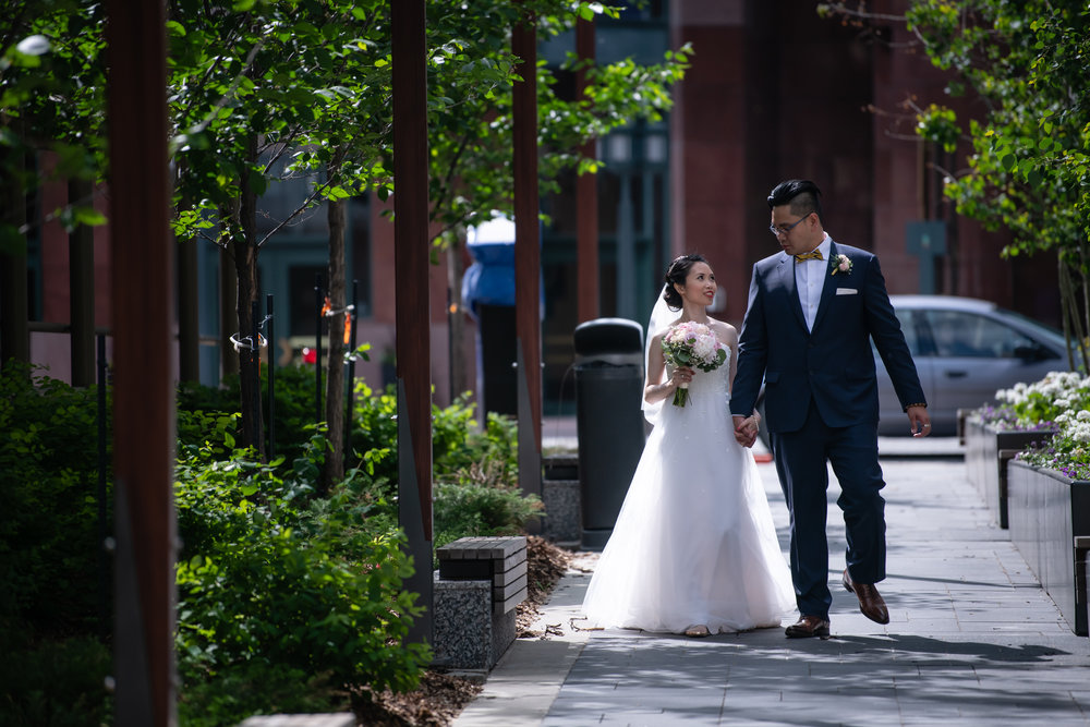 Selina_Chris_Wedding_Sneak_Peek_062.jpg