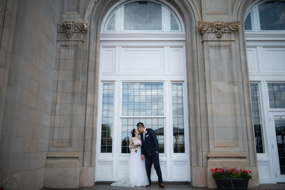 Selina_Chris_Wedding_Sneak_Peek_066.jpg