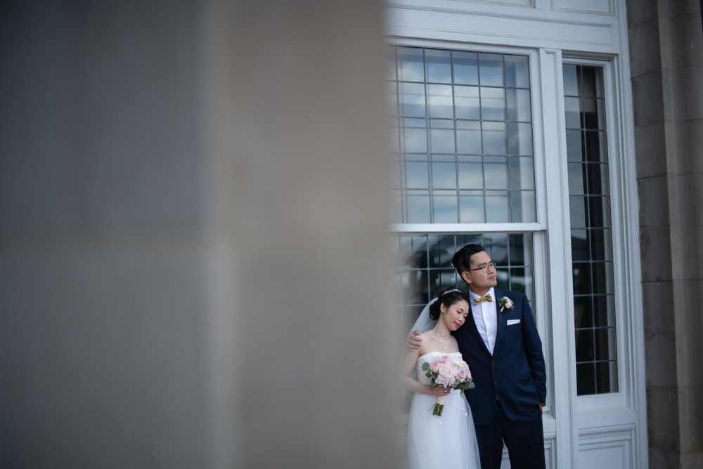 Selina_Chris_Wedding_Sneak_Peek_067.jpg