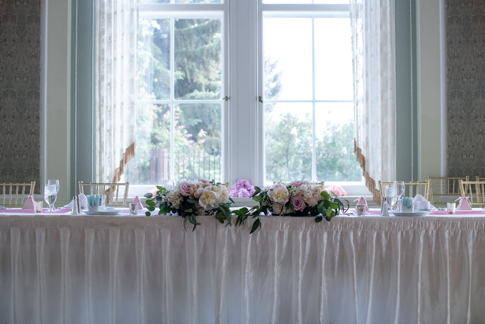 Selina_Chris_Wedding_Sneak_Peek_070.jpg