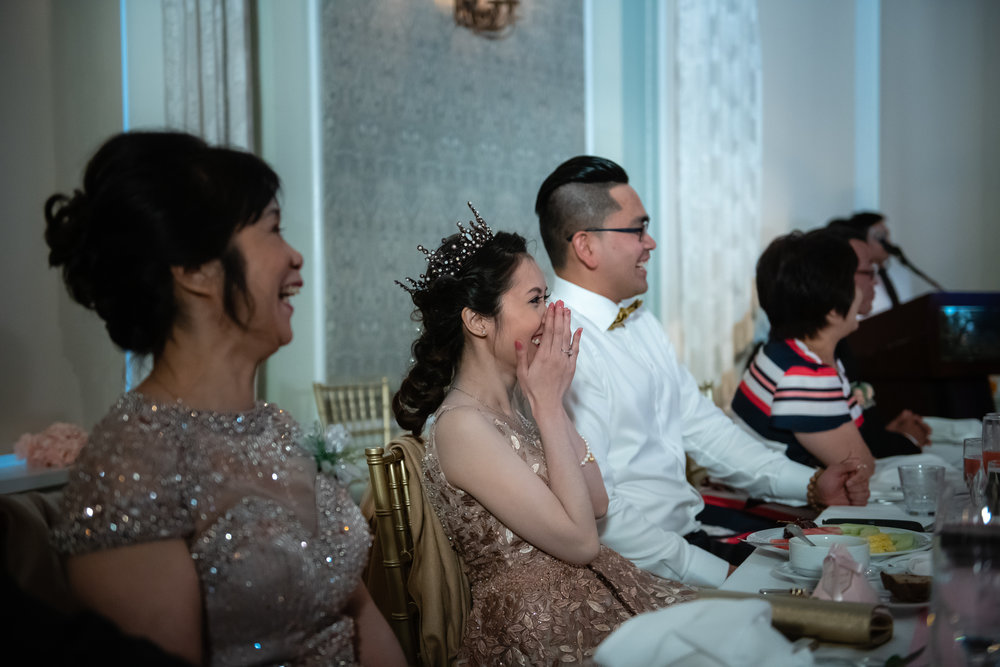 Selina_Chris_Wedding_Sneak_Peek_081.jpg