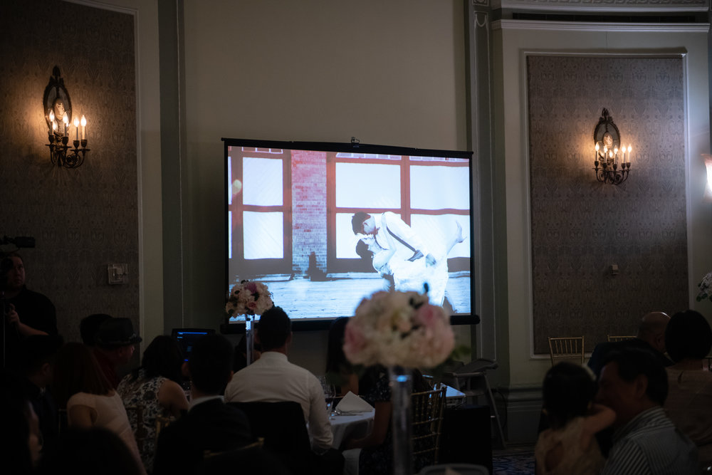 Selina_Chris_Wedding_Sneak_Peek_082.jpg