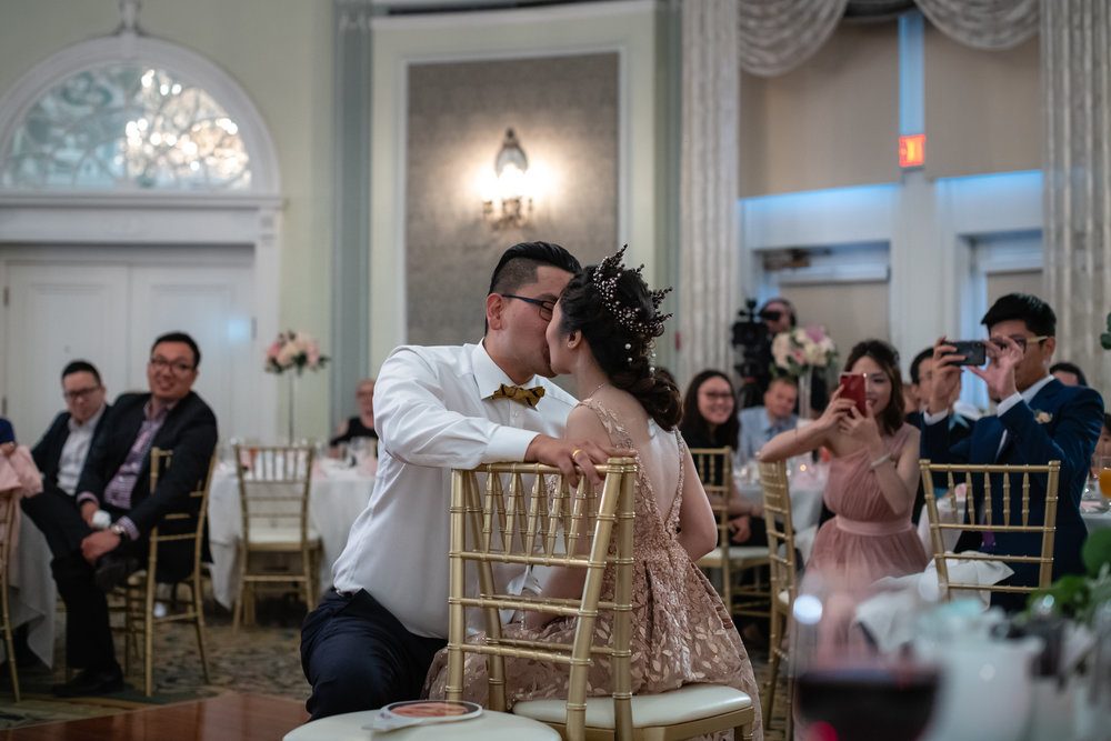 Selina_Chris_Wedding_Sneak_Peek_084.jpg