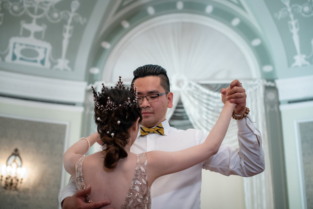 Selina_Chris_Wedding_Sneak_Peek_087.jpg