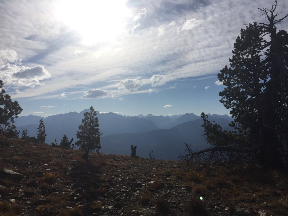 goat peak 3.JPG