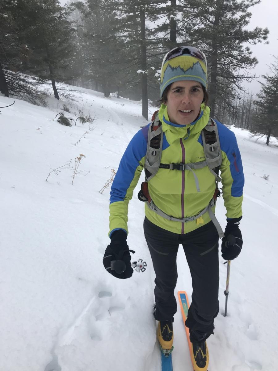 ski up.JPG