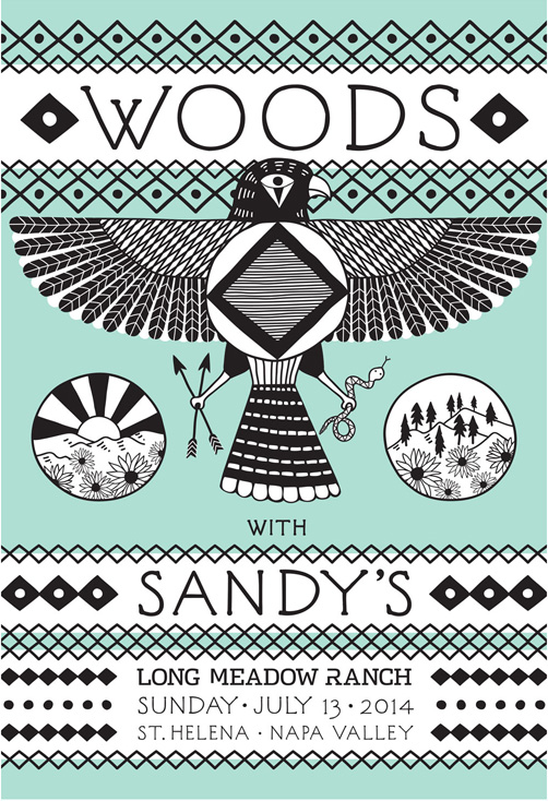 sandy's-&-woodssmall.jpg