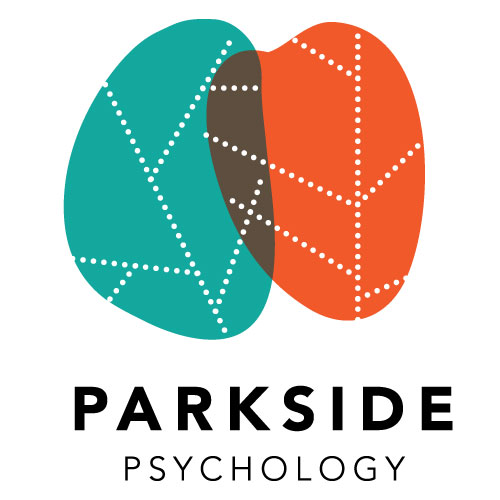 Parkside Psychology Melbourne