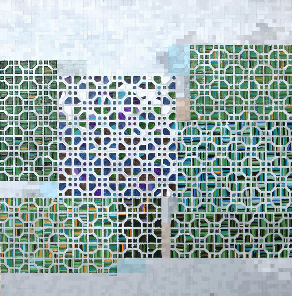 pixel no. 1