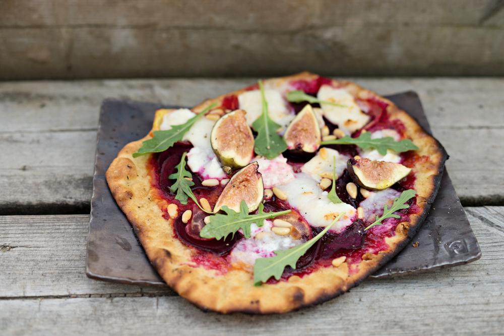 Pizzabakning-37.jpg